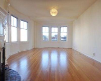 2101 Pacific Ave, San Francisco, CA 94115 3 Bedroom Apartment