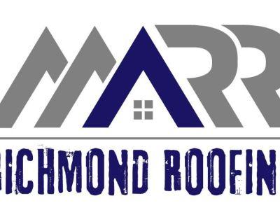 AAA Richmond Roofing