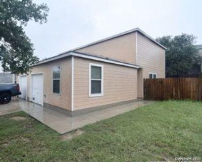 8025 Maverick Climb, San Antonio, TX 78250 2 Bedroom Apartment