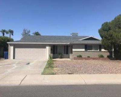 2124 E Carson Dr, Tempe, AZ 85282 3 Bedroom House