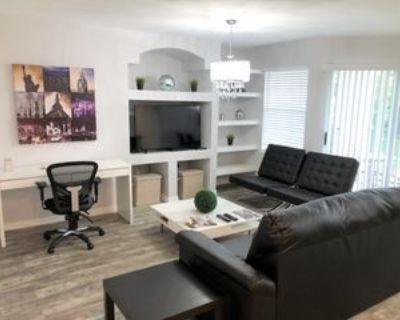 7220 Westpointe Boulevard, Orlando, FL 32835 2 Bedroom Condo