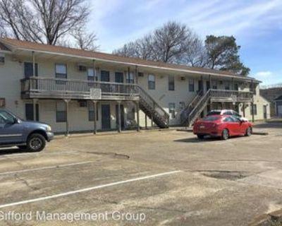 1444 Kingston Ave, Norfolk, VA 23503 1 Bedroom Apartment