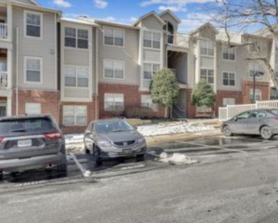 1717 Ascot Way #D, Reston, VA 20190 2 Bedroom Condo