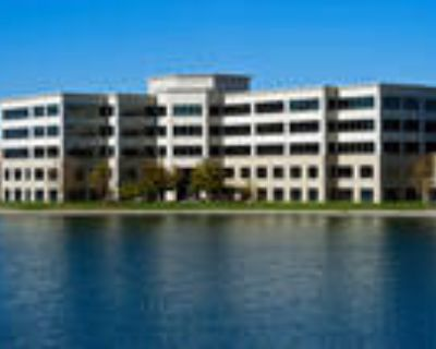 Indianapolis, Get 320sqft of private office space plus