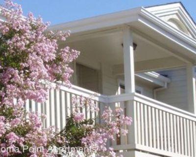238 Tuscany Pl, Sonoma, CA 95476 1 Bedroom House