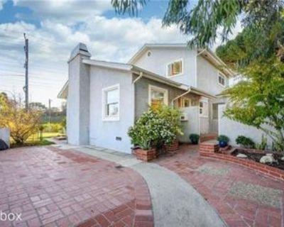 501 Green Ln, Redondo Beach, CA 90278 4 Bedroom House