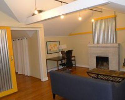 1530 Pine St #3, Boulder, CO 80302 1 Bedroom Apartment