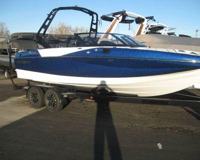 2021 Supreme S211 Ski/Wakeboard Boats Lakeport, CA