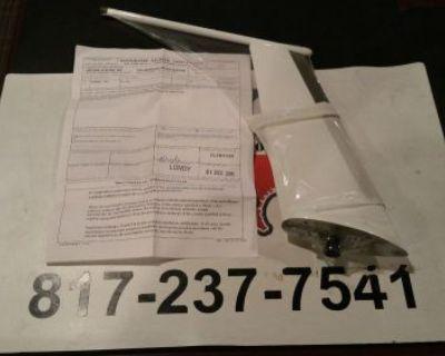 Antenna, 1621b, 16-21b, Fresh 8130 12/15