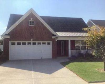436 Bellbrook Ln, Lawrenceville, GA 30045 3 Bedroom Apartment