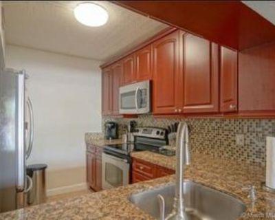 10040 Winding Lake Rd #101, Sunrise, FL 33351 2 Bedroom Condo