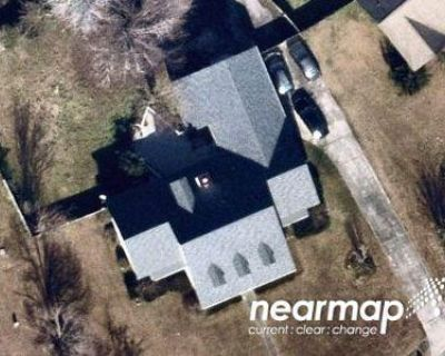 3 Bed 3.0 Bath Preforeclosure Property in Havelock, NC 28532 - Foxhunt Ln