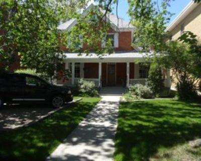 1723 10A Street Southwest, Calgary, AB T2T 3J9 1 Bedroom Apartment
