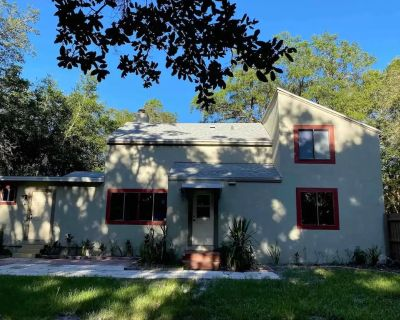 Entire House For Rent - North Of Orlando In Longwood, Florida - Longwood