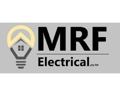 MRF Electrical PTY LTD
