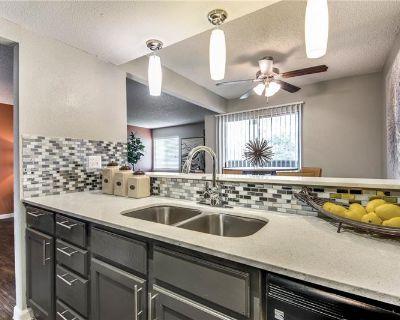 Apartment Rental  in Arlington, TX By Roxanne Gutierrez