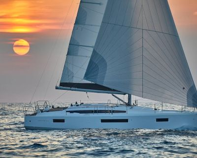 SPECIAL OFFER! Brand New 2020 Sailing Yacht! - Stock Island