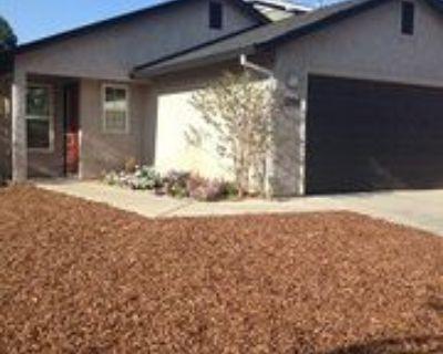 1296 Glenshire Ln #1, Chico, CA 95973 3 Bedroom Apartment