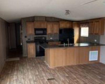 687 Mills Dr #687, Towanda, KS 67144 3 Bedroom Apartment
