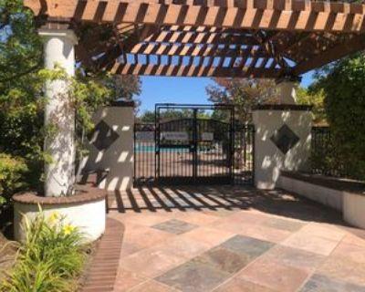 Harvest Moon Ln, San Ramon, CA 94582 1 Bedroom House