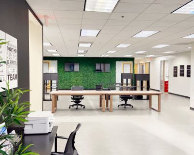 Private Office in Torrance, Torrance, CA