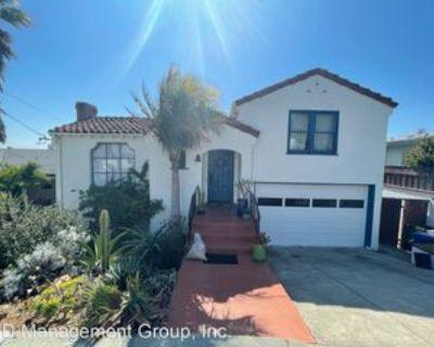 5523 Macdonald Ave, El Cerrito, CA 94530 3 Bedroom House