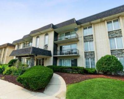 4712 W 106th Pl Apt 3d #Apt 3d, Oak Lawn, IL 60453 2 Bedroom Condo