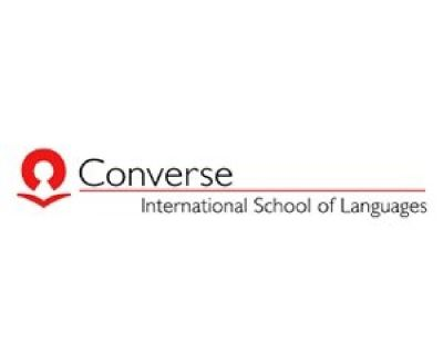 CISL Adult English Courses in California