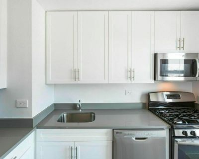 Large & Charming 2BDR Apartment IN PRIME GRAVESEND!