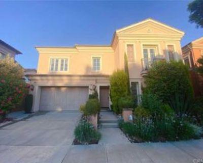 55 Tesoro, Irvine, CA 92618 4 Bedroom House