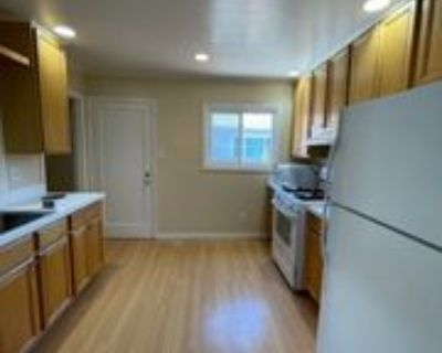 710 Guildford Ave, San Mateo, CA 94402 3 Bedroom House