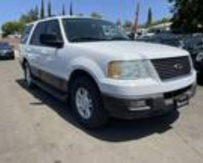 2006 Ford Expedition XLT for sale