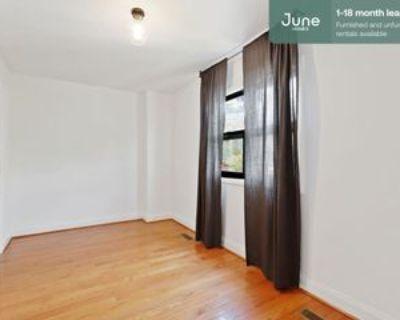 1344 S St Nw #Washington, Washington, DC 20009 Room