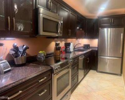 2857 N Los Felices Rd #200, Palm Springs, CA 92262 1 Bedroom Condo
