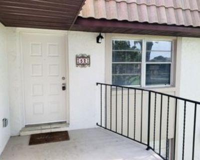 52 Windtree Ln #1, Winter Garden, FL 34787 2 Bedroom House