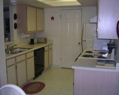 3550 Bay Sands Dr #1, Laughlin, NV 89029 2 Bedroom House