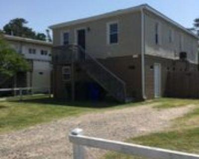 9538 16th Bay St, Norfolk, VA 23518 2 Bedroom House
