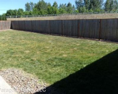 3177 Duane Ct Se, Albany, OR 97322 3 Bedroom House