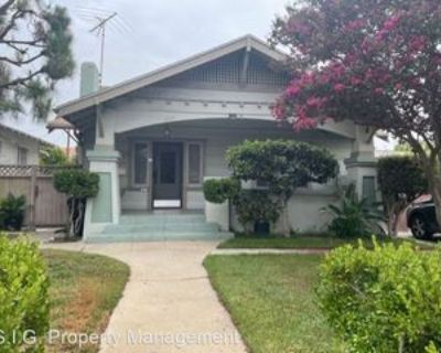 1310 N Avenue 54, Los Angeles, CA 90042 2 Bedroom House