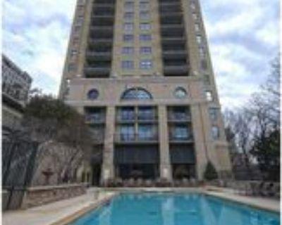 3040 Peachtree Rd Nw #612, Atlanta, GA 30305 2 Bedroom Condo