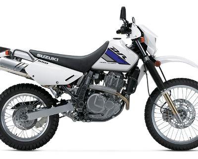 2021 Suzuki DR650S Dual Purpose Canton, OH