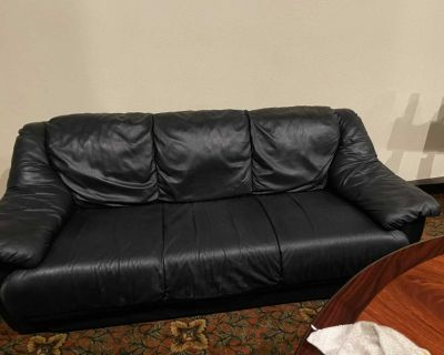 Sofa/ couch