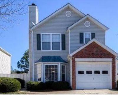 13237 Aventide Ln, Milton, GA 30004 2 Bedroom House