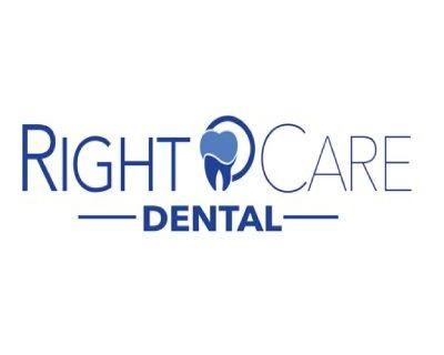 Aliana Ribot Miami FL - Emergency & Family Dentist