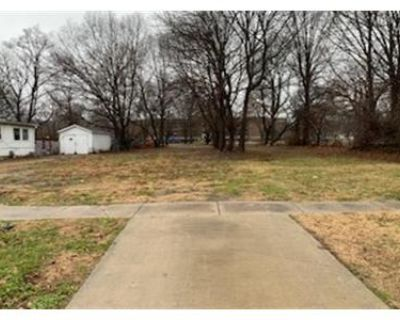 Foreclosure Property in Springfield, IL 62703 - S 16th St