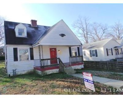 30 Bed 1 Bath Foreclosure Property in Louisville, KY 40215 - Arling Ave