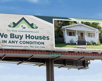 Do You Need To Sell Your Home Fast?   We Buy Houses   No Realtor Needed