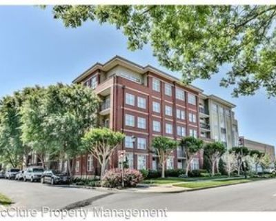 1320 Fillmore Ave #302, Charlotte, NC 28203 1 Bedroom Apartment