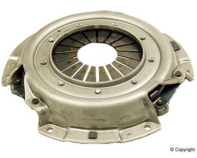 Clutch Pressure Plate Fitting Nissan 200sx & Stanza Nsc903