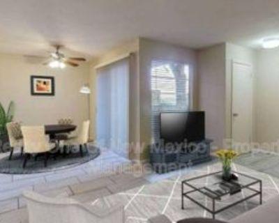 4601 4601 Carlisle Blvd NE - 1 #B3, Albuquerque, NM 87109 2 Bedroom Condo